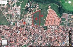 Lote à venda Rua  HEITOR VILLA LOBOS   Terreno à venda, Terreno - RUA HEITOR VILLA LOBOS - Formosa/GO