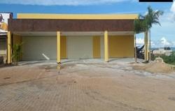 Loja à venda Condomínio Mini Chacará s do Lago Sul   Loja à venda, 313 m² por R$ 980.000 - Setor Habitacional Jardim Botânico - Brasília/DF
