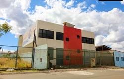 Loja à venda Polo de Desenv Juscelino Kubitschek Trecho 1 Conjunto 6   Loja à venda, 1 m² por R$ 2.500.000 - Santa Maria - Santa Maria/DF