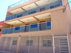 Predio à venda Quadra 202   Prédio à venda, 550 m² por R$ 1.100.000 - Setor Residencial Oeste - São Sebastião/DF