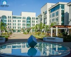 Hotel-Flat à venda SMAS Trecho 3   SMAS TRECHO 3- THE UNION - WhatsApp: 98235-9690 - Graça
