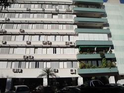Apartamento para alugar SQN 304 Bloco A   APARTAMENTO 4 QUARTOS GARAGEM ASA NORTE