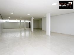 Sala para alugar Quadra 203 Conjunto 1   Sala para alugar, 180 m² por R$ 2.500/mês - Setor Residencial Oeste - São Sebastião/DF