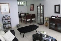 SQS 405 Asa Sul Brasília  ELEVADOR- LIG 99224-1511