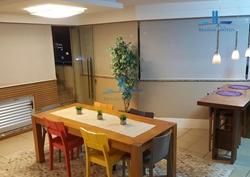 Apartamento à venda RUA DAS PAINEIRAS   Excelente oportunidade
