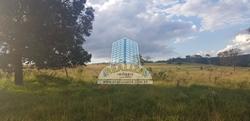 Rural à venda KM 02 (ENTRADA DO NUCLEO RURAL BOA ESPERANCA)   DENTRO DO DF ESCRITURADA, 47 HECT. 100% PLANA,SÓ 40 km de Brasilia-DF