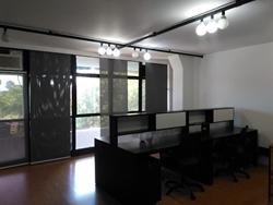 Sala para alugar SHIS QI 13 Bloco H   Sala Comercial Mobiliada ,48 m² priv. em excelente localização no Lago sul.