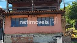 Casa à venda Rua DO GURIRI   Estrada do Guriri - Bosque do Peró