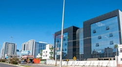Predio para alugar QS 1 Rua  200   Prédio Comercial, Localização Privilegiada, QS 1 Rua 210, Areal.