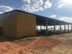Rural à venda SAO DOMINGOS