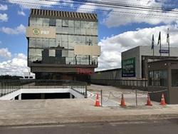 Predio para alugar SIA Trecho 2   Andar Corporativo, Localização Privilegiada, SIA Trecho 02.