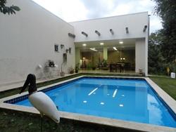Travessa Palmeiras Setor Tororo Brasília