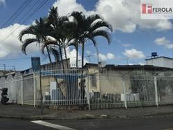 QI 12 Conjunto U Guara I Guará   QI 12 Casa 3 quartos original de esquina a venda no Guará
