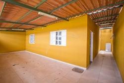 Ponto Comercial à venda Quadra 602   Qd 602 - 2 Casas no Lote