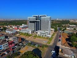 Sala à venda St Area Especiais - Setor C Norte   Sala comercial 26,76m2 Centro Médico Prime - QNC AE Taguatinga ao lado Anchieta