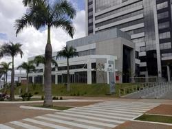 Loja à venda St Area Especiais - Setor C Norte   QNC Taguatinga - Centro Médico PRIME, Loja 43m2 ao lado Anchieta. Oportunidade!