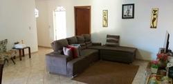 Casa à venda RUA 1 CHACARA 107
