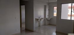 Apartamento para alugar Av Monumental Quadra 301