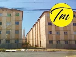 Apartamento à venda CL 118