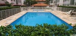 Apartamento para alugar Av Monumental Quadra 402