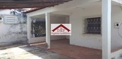 Casa à venda ESPERANTINA  , Casa Residencial