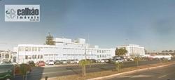 Predio para alugar SIA Trecho 1   Prédio para alugar, 12090 m² por R$ 279.000/mês - Zona Industrial - Guará/DF