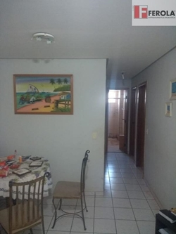 EQS 414/415 Asa Sul Brasília