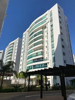 Apartamento à venda QI 29  , SQA PRÓXIMO AO COMERCIO