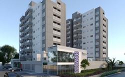 Apartamento à venda QI 33 LANÇAMENTO 3 QUARTOS E COBERTURAS LINEARAES , WILDEMIR DEMARTINI Fino acabamento, imóvel novo, agende agora mesmo uma visita 99231-8095