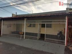 QE 3 Conjunto L Guara I Guará   QE 03 Casa 3 quartos a venda com laje no Guará