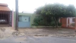 Lote à venda QSD 43 EXCELENTE LOCALIZAÇÃO  EXCELENTE  NEGÓCIO  PARA CONSTRUÇÃO DE PREDIO