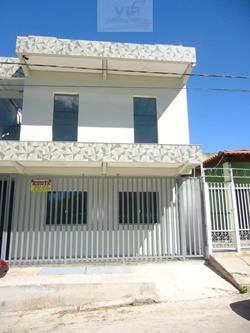 Apartamento para alugar QUADRA 5 CONJUNTO G
