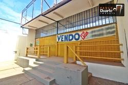Loja à venda Rua da Gameleira   Loja por R$ 550.000 - Centro - São Sebastião/DF