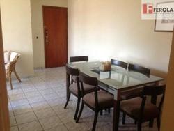QI 11 Bloco P Guara I Guará   Qi 11 apartamento 2 quartos primeiro andar no Guará a venda