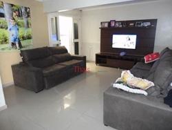 Casa à venda QE 15 Conjunto L   Casa com 03 suítes, sala, cozinha e banheiro social na QE 15 Conjunto L  à venda - Guará/DF