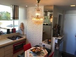 Apartamento à venda CA 09 San Giovanni - Canto! 98407-9482 , San Giovanni CA 09 - Canto, Super Reformado! 98407-9482