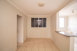 Apartamento à venda Rua  08   Parque Bello Valle - 3 Quartos Suíte Vaga