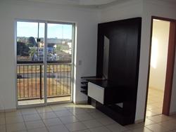Apartamento à venda Conj Resid 3 Parque dos Sonhos, Bloco D  , PARQUE DOS SONHOS
