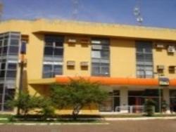 Sala para alugar Quadra 07 Bloco A/B   QUADRA 7 - CENTRO COMERCIAL TROPICAL - ALUGUEL SALA NO VALPARAÍSO