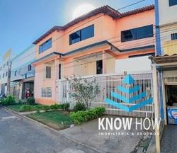 Predio à venda ADE Conjunto 28   Excelente prédio comercial/residencial na ADE de Águas Claras