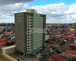 Apartamento à venda Av Eucalipto Quadra 406  , Bello Recanto Itbi e escritura grátis