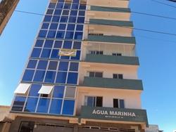 Apartamento à venda RUA 4 200 metros da EPTG  Ficando pronta Cobertura 03 quartos, com armários e porcelanato, próximo à EPTG.