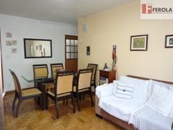 SQN 406 Asa Norte Brasília   Sqn 406; apartamento proximo UNB; apartamento asa norte; apartamento reformado; apartamento sqn; apa