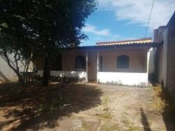 Casa à venda Quadra 15 Conjunto D