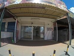 Loja à venda Quadra 302 COMERCIO LOCAL S/N   Loja à venda, 120 m² por R$ 280.000 - Recanto das Emas - Recanto das Emas/DF