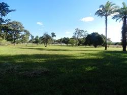 SMPW Quadra 20 Park Way Brasília