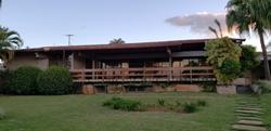 Casa para alugar SHIS QI 25 Conjunto 9
