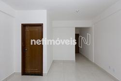 Apartamento à venda QN 8A Conjunto 1   QN 8A - Condomínio BH PRIME