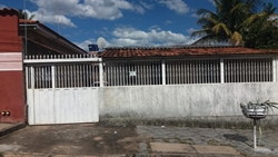 Casa à venda Módulo 10