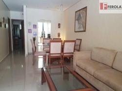 QI 22 Conjunto W Guara I Guará   Qi 22 casa reformada 3 quartos a venda no Guará